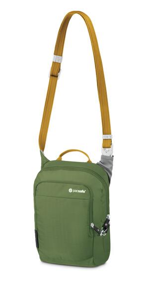 Pacsafe Venturesafe 200 GII Travel Bag olive/khaki